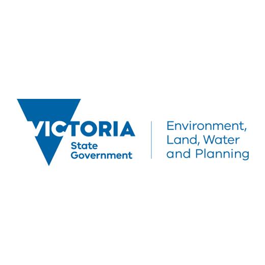 Land Victoria Logo | Conveyancing Lab