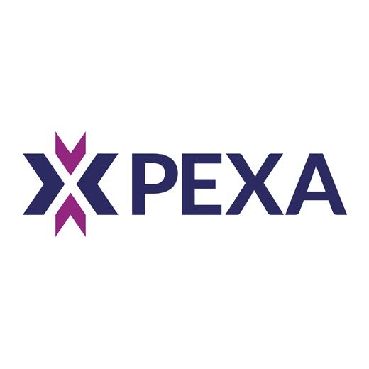 PEXA Logo | Conveyancing Lab
